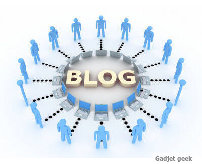 HOW TO START A BLOG AND AD SENSE APPROVAL