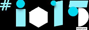 I/O 2015