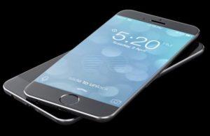 Apple 1phone 7 price update