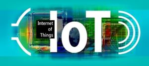 What is Internet of things in detail