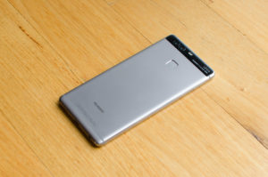Best Huawei p9 review