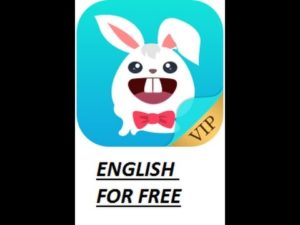 tutuapp english review 2017