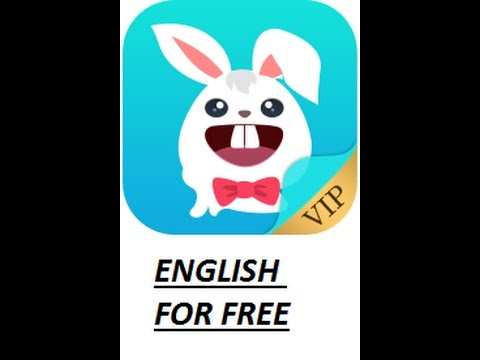 Tutuapp English IndianVersionThe Best Alternative To Google Play Store