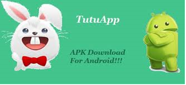 TuTuApp English review