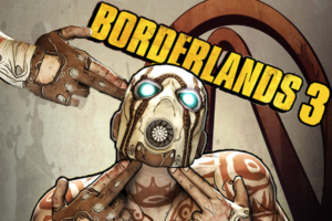 Borderlands 3 news pic