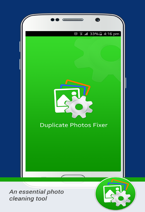 Duplicate Photos Fixer Review 2017