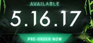 Injustice 2 release date check out