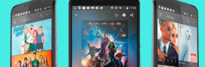 cracke Showbox free download movie