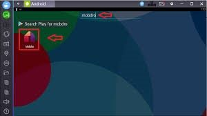 download mobdro for PC 2017