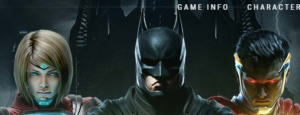 When does Injustice 2 come out