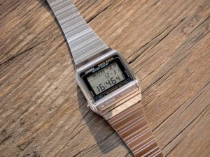 the best gadget presents digital watch