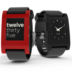 best gadget presents pebble