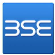 BSEIndia Trading App
