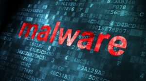 malware How to optimize PC performance