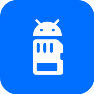 Moveit App Logo