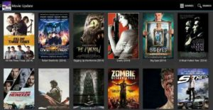 HD Cinema Apk Download