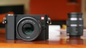 how to take good photos with a digital camera