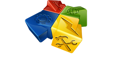 Systweak Android Cleaner Review a Must Have Everyone {Updated}