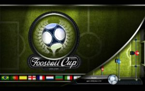 10 best foosball apps for Android