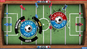 best foosball apps for Android and Apple