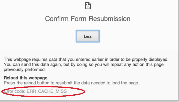 err_cache_miss
