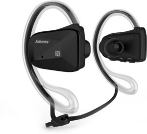 wireless headphones in India under 2000