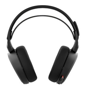 Wireless Headsets with Mic features