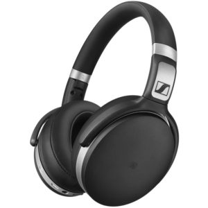 top Wireless Headsets with Mic features