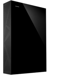 b11e55c65  Price – Rs. 16498 buy Now. LaCie Porsche Design Mobile Drive 4TB