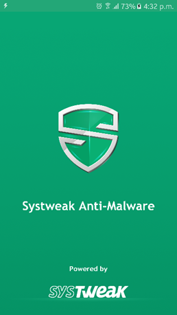 Systweak Anti-Malware App Review for Android {updated}