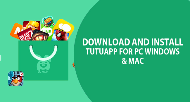 How to download Tutu Helper