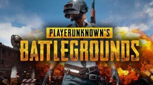 Pubg mobile apk free Download