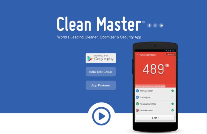 clean-master-apk