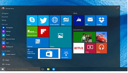 Windows 10 Free download full version 2018 {latest updates}