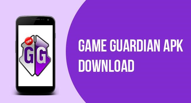Game Guardian Apk 9.0 Latest Version– How to Download and Install
